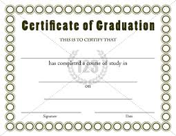 ffa certificate template great math certificates template for you 123certificate
