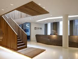 innen architektur was ist innenarchitektur dprmodels es geht um idee design