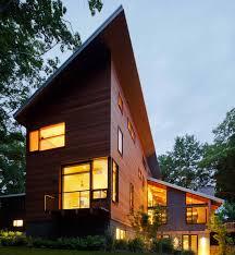 Home Exterior Design Catalog by French Window Designs For Indian Homes Exterior Trim Ideas Home