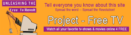 Seeking Episode 1 Project Free Tv Project Free Tv Tv Shows For Free