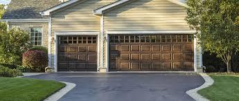 Overhead Garage Door Services by Coney Garage Door Conway U0026 Little Rock Garage Door Repair