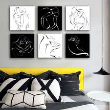 online get cheap oil painting people aliexpress com alibaba group