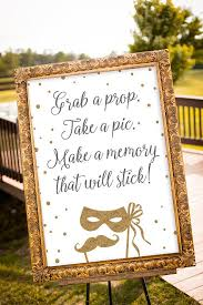 photobooth for wedding best 25 wedding photo booths ideas on photo booths