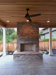 rules governing fireplaces in florida beautiful patio and hearth