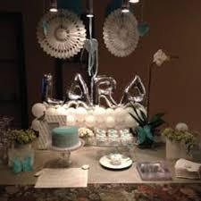 Interior Design Events Los Angeles Brigitta U0027s Event U0026 Floral Design 48 Photos Party U0026 Event