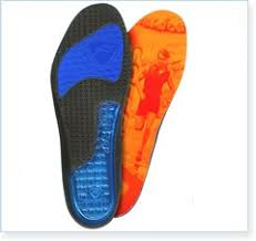 Comfortable Flats With Arch Support Insole Guide How To Choose The Right Insole