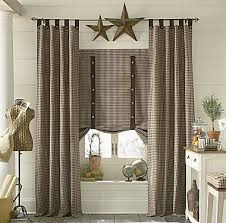 Country Style Window Curtains Country Style Curtains Curtains Pinterest Country Style