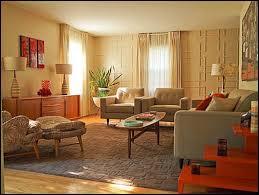 70s decor fashionable design 70s room decor brilliant 60 70s inspiration of