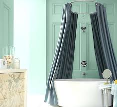 spa like bathroom paint colorslight blue bathroom ideas blue