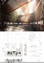 the architectural student 2015
