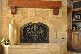 Arched Fireplace Doors by Ams Fireplace Doors Remodel Ideas Traditional Living Room