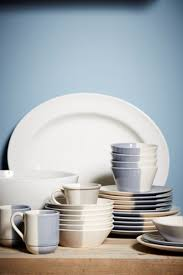 cote table dinnerware france 8 best cote table images on pinterest dinner ware dinnerware and
