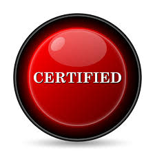 Self Certification Notification Letter How To Certify Your Veteran Owned Small Business Veteran