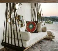 Patio Furniture Warehouse Miami Does City Furniture Sell Outdoor Jaavan Patio And Upholstery
