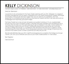 best cover letter samples uk professional resumes example online