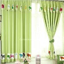 rideaux chambre d enfant rideaux pour chambre d enfant rideaux pour chambre d enfant rideau
