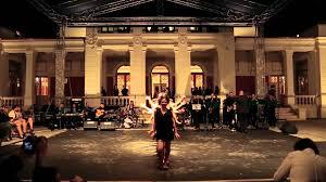 sing sing sing with a swing louis prima sing sing sing with a swing by louis prima