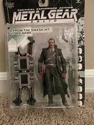 metal gear solid 5 black friday amazon akira anime figure on throne by mcfarlane http www amazon com