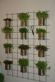 wonderful indoor herb garden planters pictures inspirations live