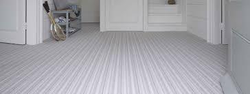 Laminate Flooring Brighton Carpets Flooring Derby The Derbyshire Carpet U0026 Flooring Company