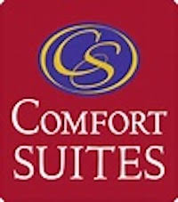Comfort Suites Biloxi Ms Hotels Sponsoring Gulfport Sportsplex Get A Special Rate