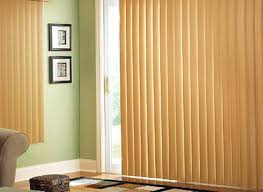 Sliding Patio Door Curtains Vertical Blinds Patio Door Blinds Sliding Glass Door Blinds