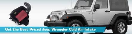 2011 jeep wrangler cold air intake jeep wrangler cold air intake intakes k n airaid 2011 2009
