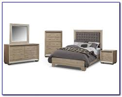 american signature black bedroom furniture bedroom home design