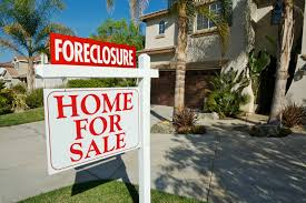 s c foreclosures down 8 in 2016 from 2015 u003e charleston business