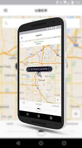 uber for android pay for your uber with android pay and save 50 clintonfitch