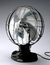 where to buy a fan beat the summer rush where to buy a fan in barcelona