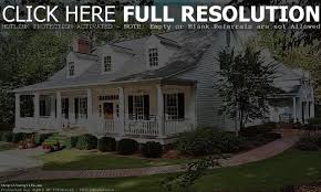 House Plans Southern Style French Country Style Bedrooms House Plans Designs Farmhouse Plan