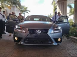 used lexus for sale west palm beach 2014 is350 lexus of palm beach for a few hours clublexus