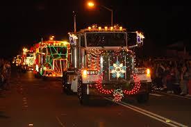 2017 waimea christmas parade waimea community association