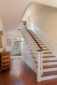 Home Interior Stairs by 51 Best Stairs Images On Pinterest Stairs Basement Stairs And