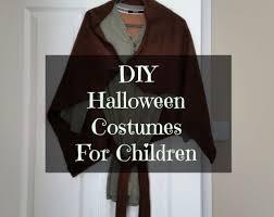 Crypt Keeper Halloween Costume 25 Halloween Costumes Children Ideas