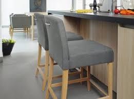 chaise de bar cuisine tabouret de cuisine en bois chaise with tabouret de cuisine