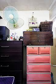 Built In Bedroom Cabinets Small Bedroom Design Philippines Nrtradiant Com