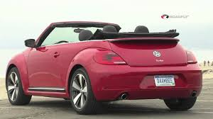 used pink volkswagen beetle volkswagen beetle convertible 2013 review u0026 test drive with emme