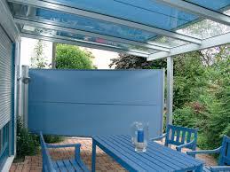 balkon windschutz ohne bohren balkon und zaunanlagen andreas tennert terrassendächer