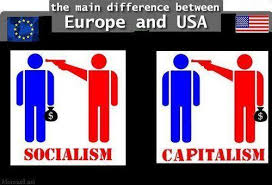 Usa Memes - image 15309 the main difference between europe and usa know