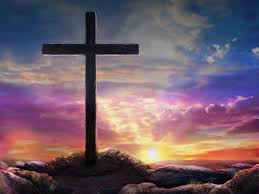why god says no thank you to religion billy graham graham and