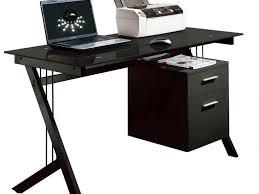 Designer Computer Table Office Desk Designer Computer Desk Wonderful Desks Computers And