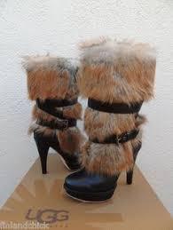 ugg boots sale ebay uk black high heels shoes black high heel shoes 20121224