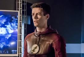flash u0027 recap season 3 finale spoiler dies barry spoiler