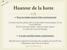 home depot hotte de cuisine filtre hotte de cuisine luxe cuisine hotte de cuisine venmar home