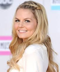 easy to keep hair styles model hairstyles for hairstyles to keep hair out of face easy