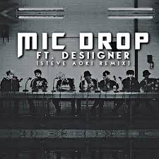 download mp3 bts mic drop remix ver bts 방탄소년단 mic drop ft desiigner steve aoki remix