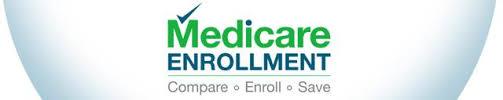 medicare eligibility medicare requirements for enrollment