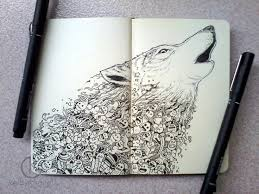 190 best doodles images on pinterest draw drawings and mandalas